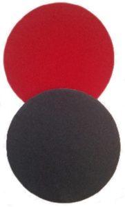 Graffiplac GP150 - Rojo