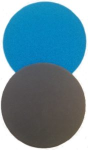 Graffiplac GP50 - Azul