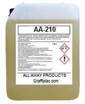AA-210