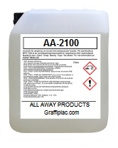 AA-2100