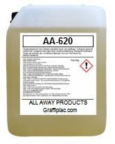 AA-620