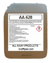 AA-628