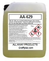 AA-629
