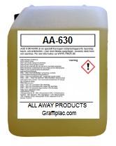 AA-630