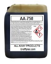 AA-758