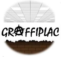 Contacto Graffiplac