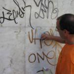 Divisiones del grupo-mantenimiento de fachadas